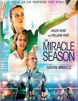 فيلم The Miracle Season 2018 HD مترجم اون لاين