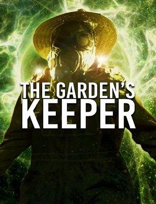 فيلم The Gardens Keeper 2015 HD مترجم اون لاين
