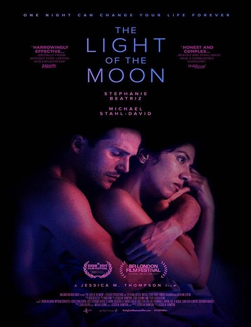 فيلم The Light of the Moon 2017 مترجم اون لاين