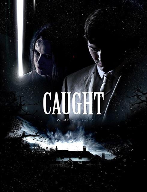 فيلم Caught 2017 مترجم اون لاين