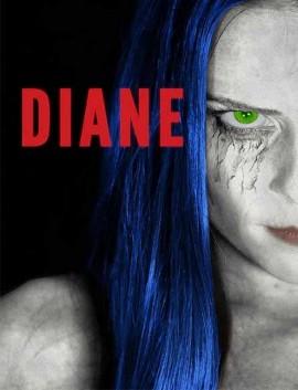 فيلم Diane 2018 مترجم اون لاين
