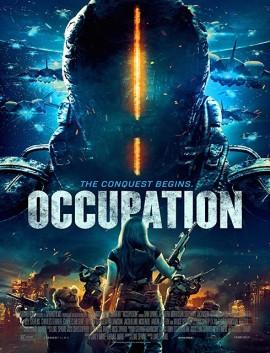مشاهدة فيلم Occupation 2018 مترجم اون لاين