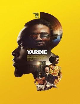 فيلم Yardie 2018 مترجم اون لاين