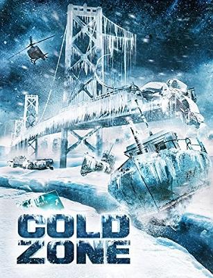 فيلم Cold Zone 2017 HD مترجم اون لاين