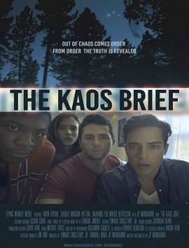 فيلم The KAOS Brief 2017 مترجم اون لاين