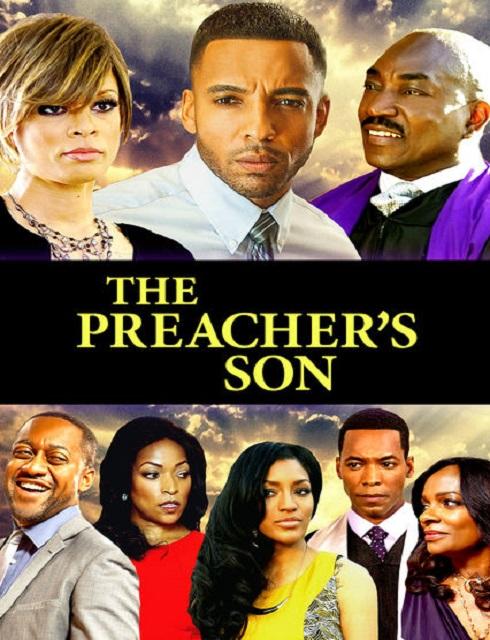فيلم The Preachers Son 2017 مترجم اون لاين