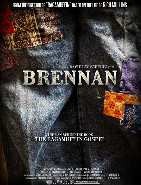 فيلم Brennan 2016 HD مترجم اون لاين