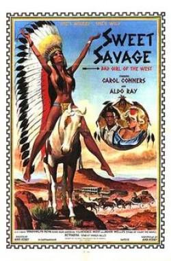 فيلم Sweet Savage 1979 اون لاين للكبار فقط