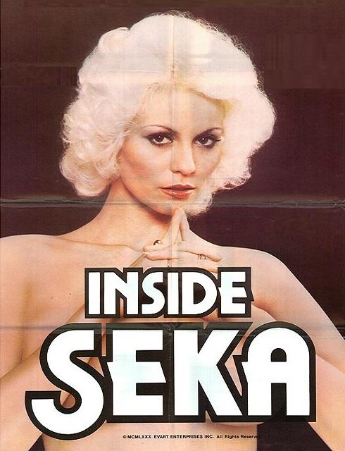 فيلم INSIDE SEKA 1980 اون لاين للكبار فقط 30