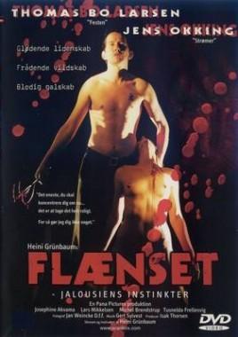 فيلم Flaenset 2000 اون لاين للكبار فقط