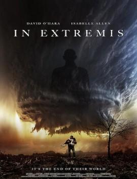 فيلم In Extremis 2017 مترجم اون لاين