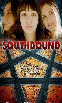 فيلم Southbound 2015 مترجم اون لاين