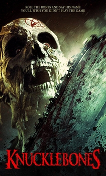 فيلم Knucklebones 2016 HD مترجم