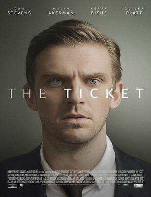 فيلم The Ticket 2016 HD مترجم اون لاين