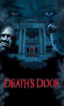 مشاهدة فيلم Deaths Door 2015 HD مترجم