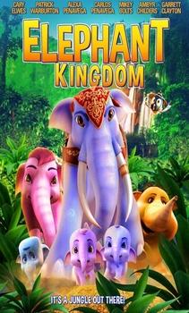 فيلم Elephant Kingdom 2016 HD مترجم اون لاين