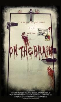 فيلم On the Brain 2016 مترجم اون لاين