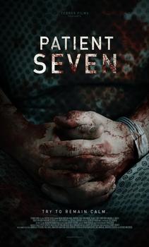 فيلم Patient Seven 2016 مترجم اون لاين