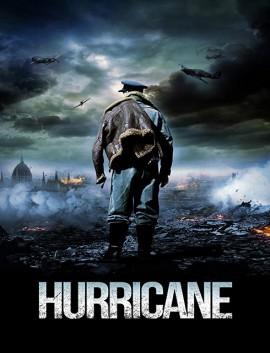فيلم Hurricane 2018 مترجم اون لاين