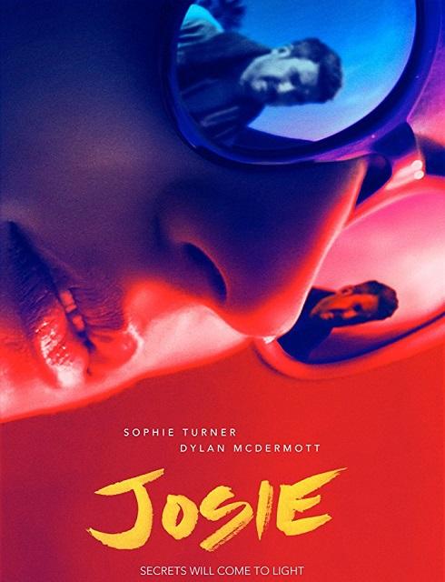 فيلم Josie 2017 مترجم اون لاين