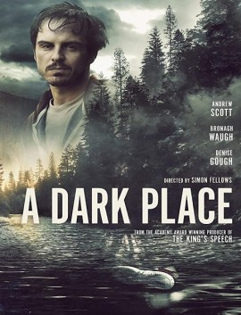 فيلم A Dark Place 2018 مترجم