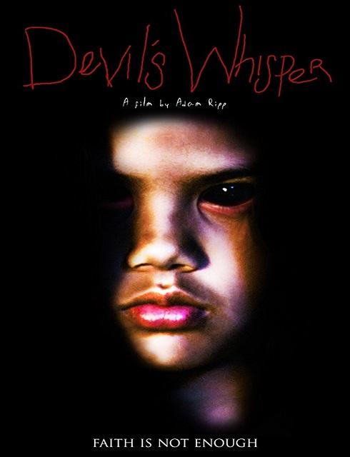 فيلم Devils Whisper 2017 مترجم اون لاين