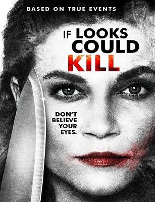 فيلم If Looks Could Kill 2016 HD مترجم اون لاين