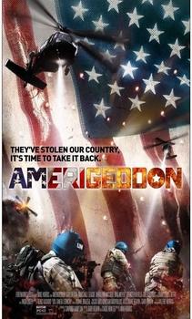 مشاهدة فيلم AmeriGeddon 2016 HD مترجم اون لاين