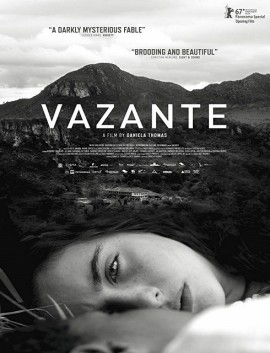 فيلم Vazante 2017 مترجم اون لاين