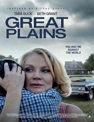فيلم Great Plains 2016 HD مترجم اون لاين