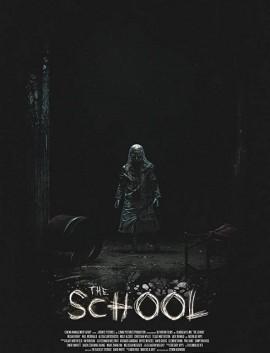 فيلم The School 2018 مترجم اون لاين