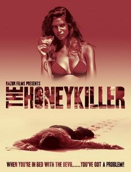 فيلم The Honey Killer 2018 مترجم اون لاين