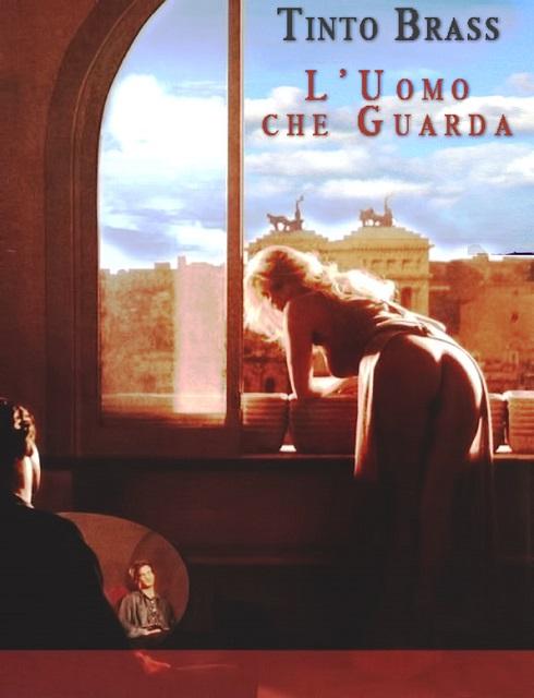 فيلم Luomo che guarda 1994 اون لاين للكبار فقط