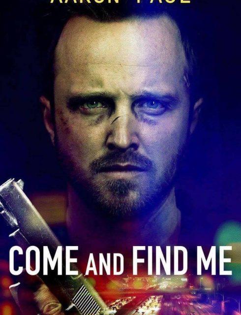 فيلم Come and Find Me 2016 مترجم اون لاين