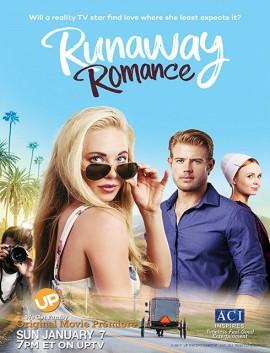 فيلم Runaway Romance 2018 مترجم
