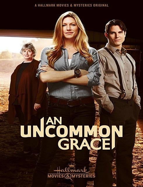 فيلم An Uncommon Grace 2017 مترجم اون لاين