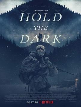 مشاهدة فيلم Hold the Dark 2018 مترجم اون لاين