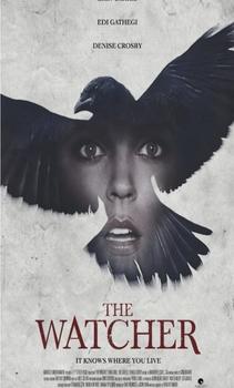 فيلم The Watcher 2016 مترجم اون لاين
