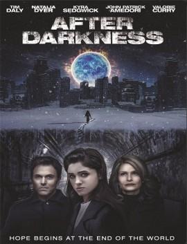 فيلم After Darkness 2019 مترجم