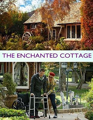 فيلم The Enchanted Cottage 2016 مترجم اون لاين