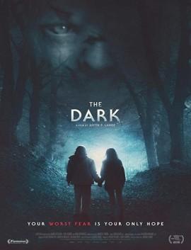 فيلم The Dark 2018 مترجم اون لاين