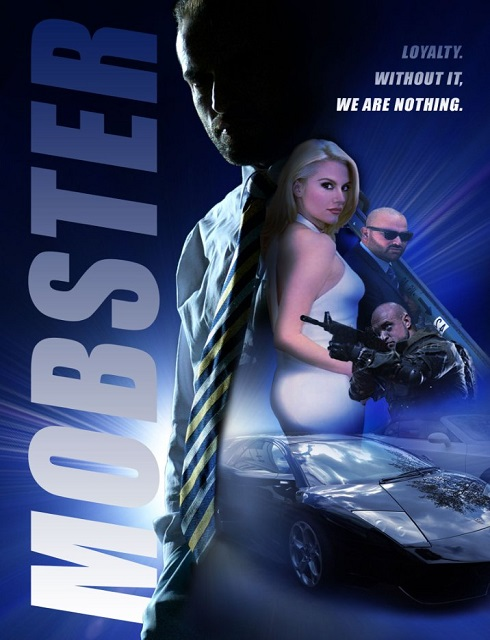 فيلم Mobster 2013 مترجم HD اون لاين