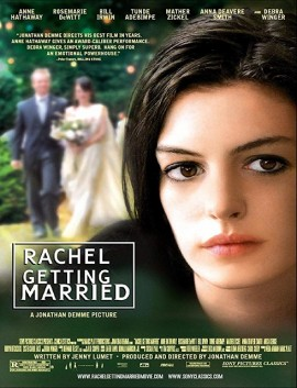 فيلم Rachel Getting Married 2008 مترجم