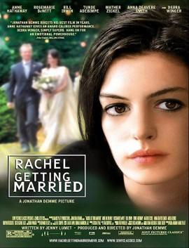 فيلم Rachel Getting Married 2008 مترجم
