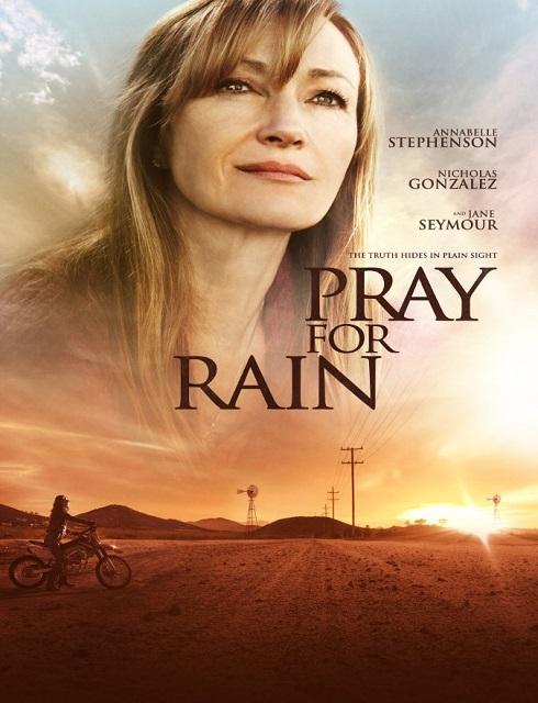 فيلم Pray for Rain 2017 HD مترجم اون لاين