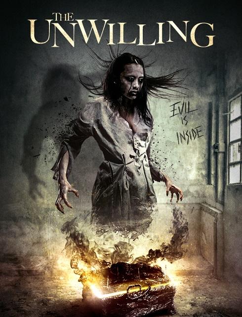 فيلم The Unwilling 2016 مترجم اون لاين
