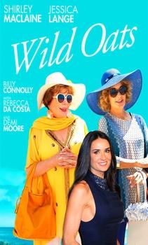 فيلم Wild Oats 2016 HD مترجم اون لاين