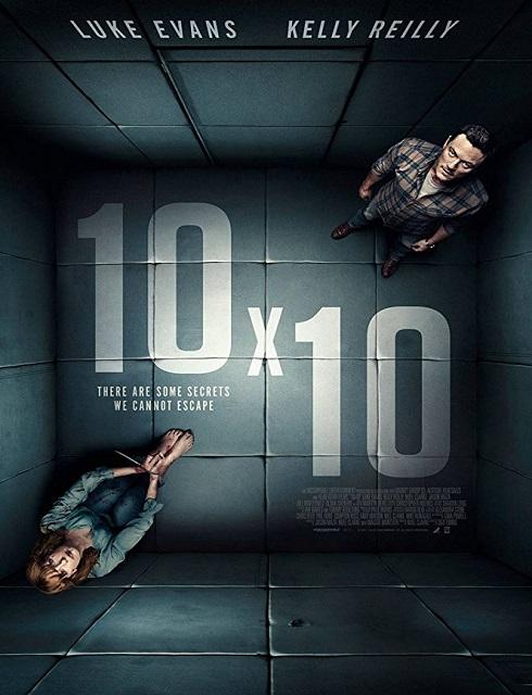 فيلم 10 10 2018 مترجم اون لاين