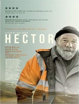 فيلم Hector 2015 مترجم