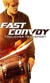 مشاهدة فيلم Fast Convoy 2016 HD اون لاين